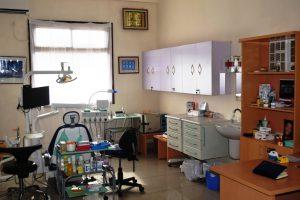 The best 10 dentist in Kenya