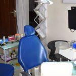 The Best Dental Clinic in Malindi
