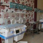 Best Maternity Hospital in Kenya