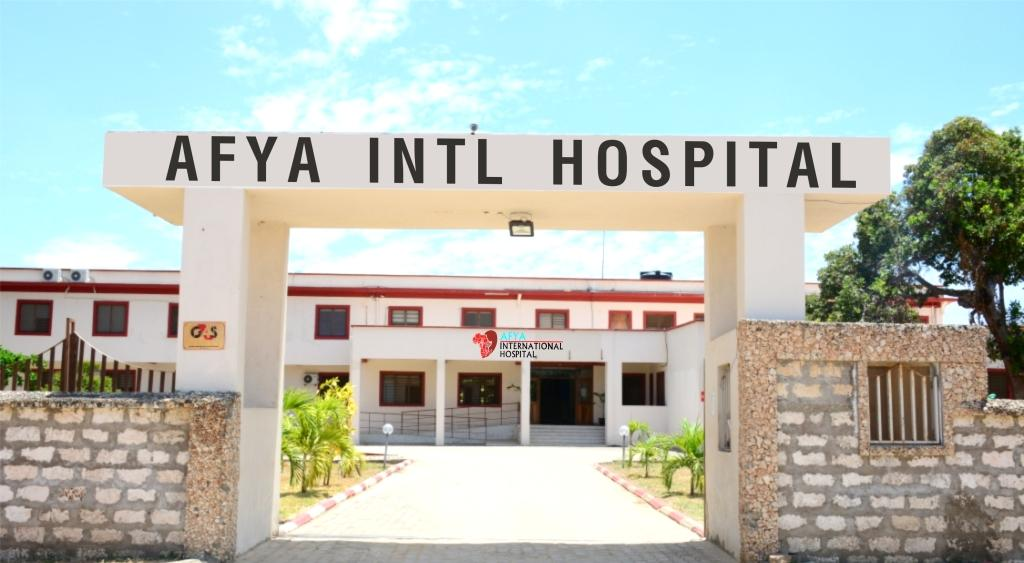 https://afyainternationalhospital.co.ke/about-us/